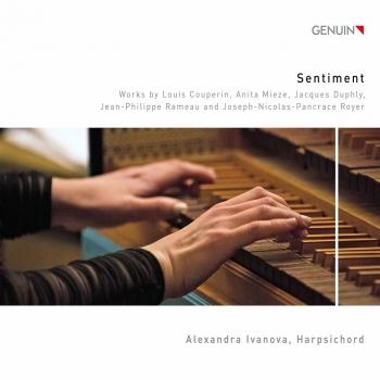 Cover Sentiment