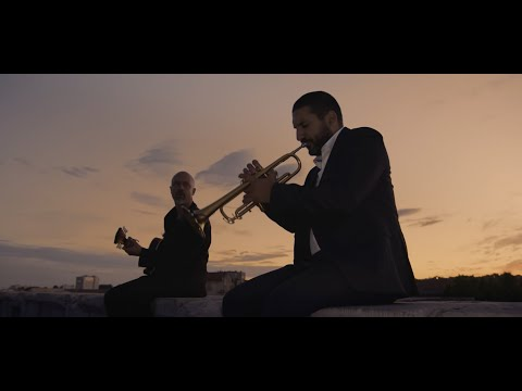 Video Ibrahim Maalouf - Beirut (Duo Version) - 40 Melodies