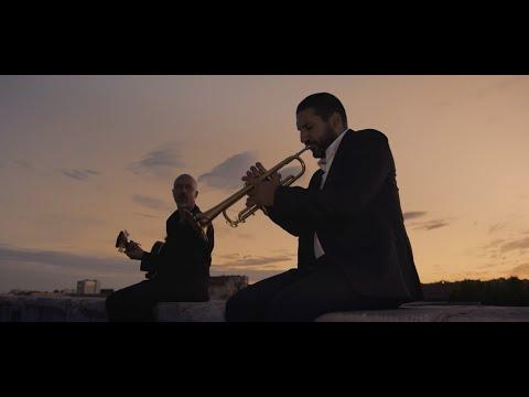 Video Ibrahim Maalouf - Beirut (Duo Version) - 40 Melodies