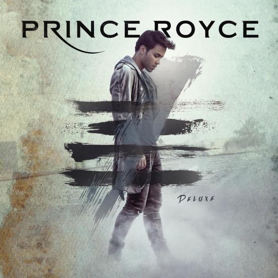 Cover FIVE (Deluxe Edition)