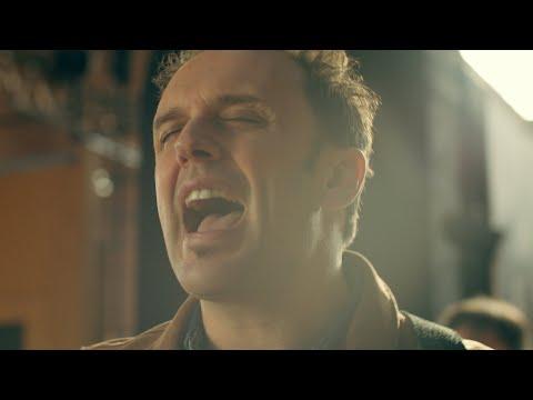 Video Mark Erelli - The River Always Wins