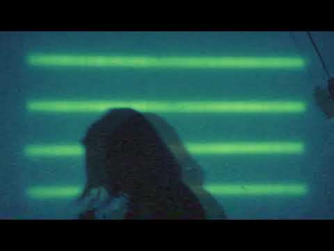 Video Switchfoot - fluorescent