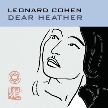 Cover Dear Heather
