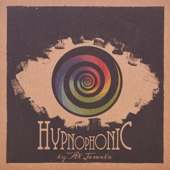 Cover Hypnophonic