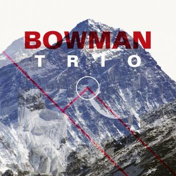 Cover Bowman Trio