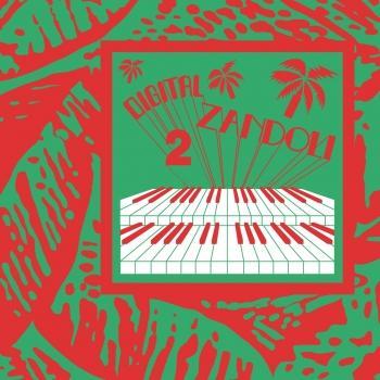 Cover Digital Zandoli 2