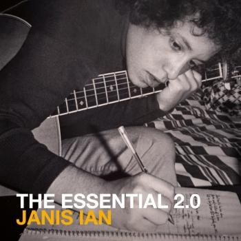 Cover The Essential 2.0 (Remastered)