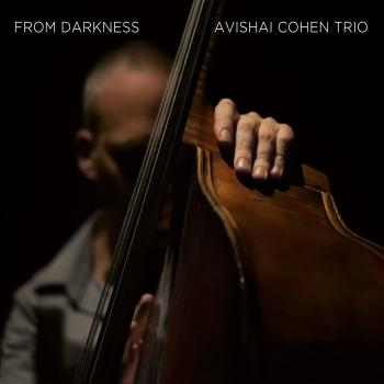 Cover From Darkness