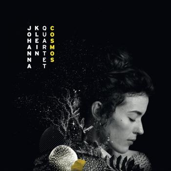 Cover Cosmos