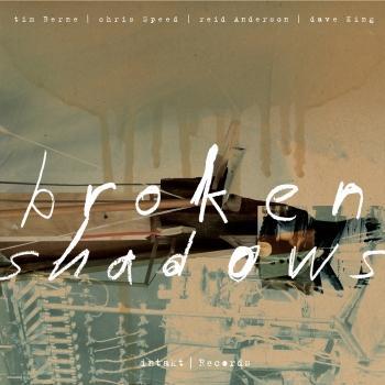 Cover Broken Shadows