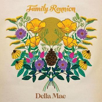 Cover Family Reunion