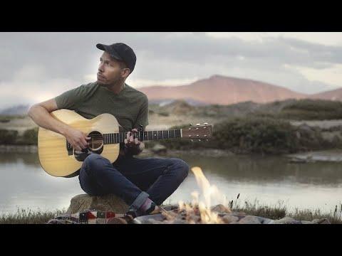 Video Canyon City - Like the Stars Shine