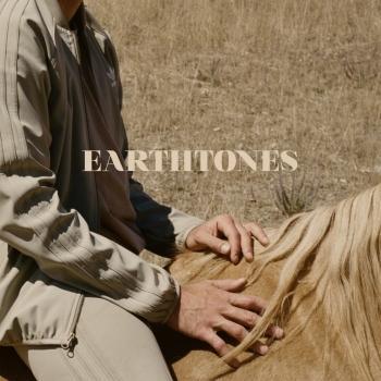 Cover Earthtones
