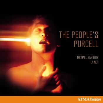 Cover The People's Purcell