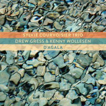 Cover D'Agala