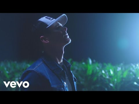 Video Granger Smith - Happens Like That (Video)