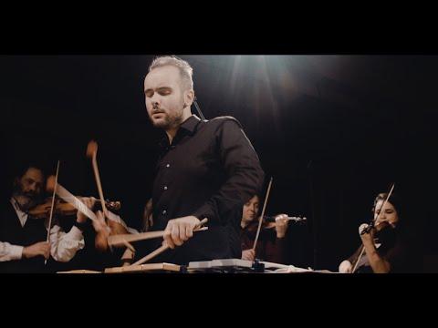 Video Simone Rubino, Ensemble La Chimera - Fuga y Misterio - BACH & PIAZZOLLA