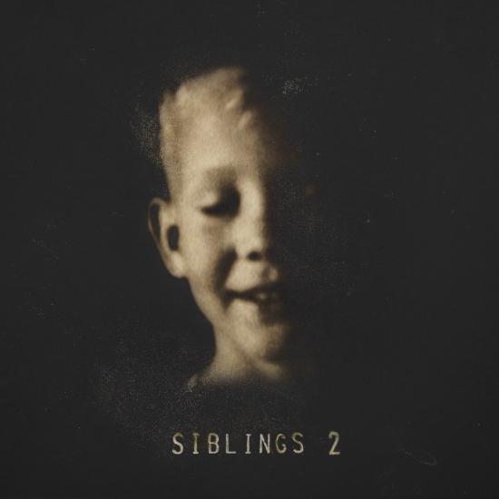 Cover Siblings 2
