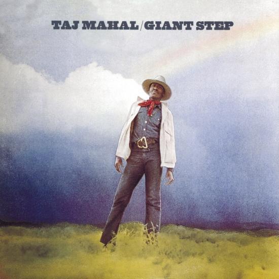 Cover Giant Steps/De Old Folks At Home (Remastered)