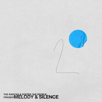 Cover Melody & Silence