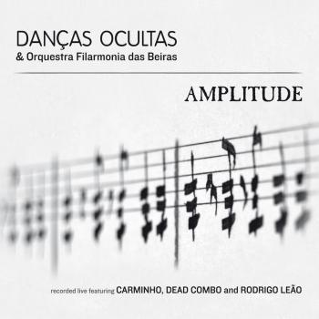 Cover Amplitude