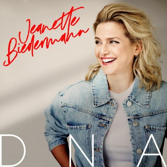 Cover DNA