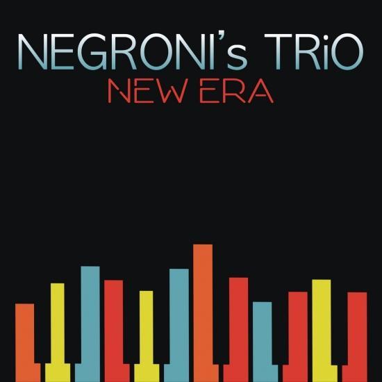 Cover New Era