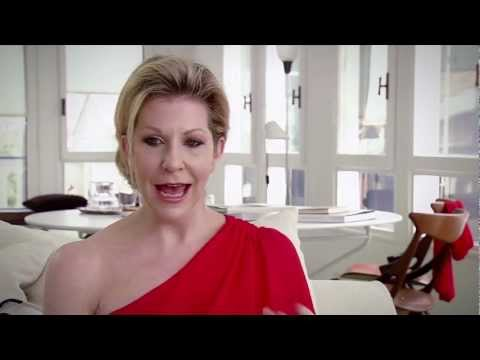 Video Joyce DiDonato: Drama Queens (Royal Arias from the 17th and 18th Centuries)