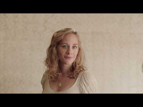 Video Anna Lucia Richter & Gerold Huber - So lasst mich scheinen (Schubert)