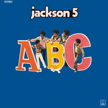 Cover ABC