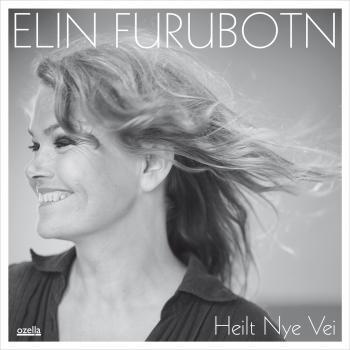Cover Heilt Nye Vei