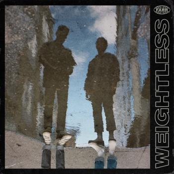 Cover Weightless