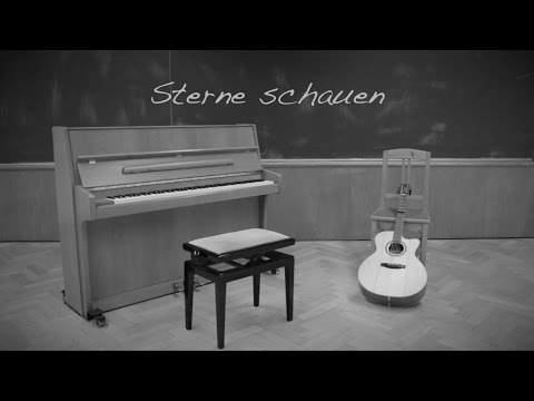 Video Tassilo Kunzmann - Sterne schauen
