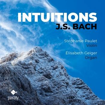 Cover Intuitions