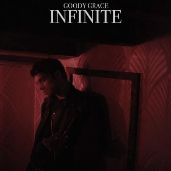 Cover Infinite