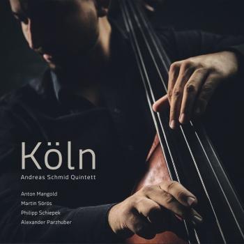 Cover Köln