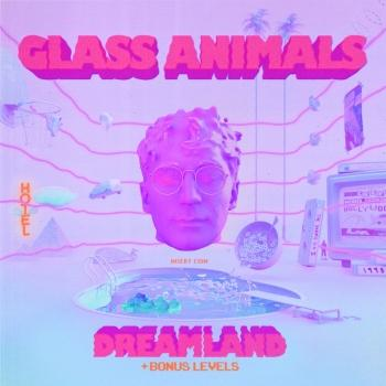 Cover Dreamland (+ Bonus Levels)