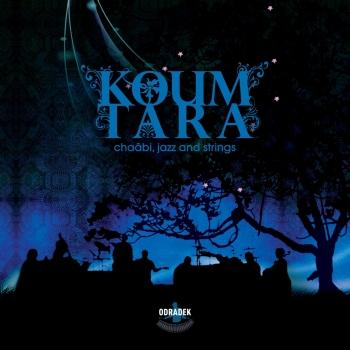 Cover Koum Tara