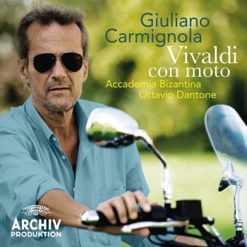 Cover Vivaldi con moto