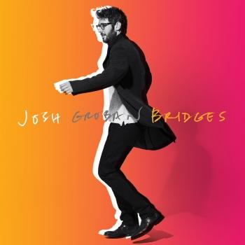 Cover Bridges (Deluxe)