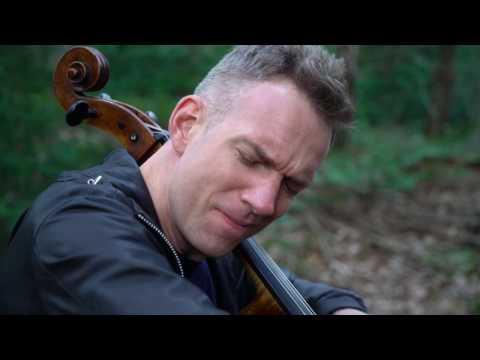 Video Johannes Moser, L'Orchestre de la Suisse Romande & Andrew Manze - Elgar & Tchaikovsky: Cello Works