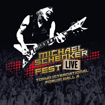 Cover Fest - Live Tokyo International Forum Hall A