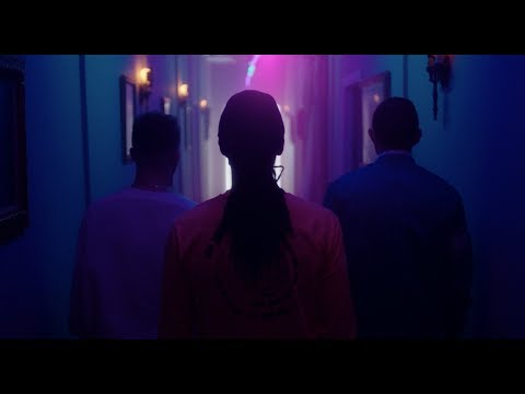 Video Majid Jordan (feat. PARTYNEXTDOOR) - One I Want (Video)