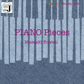 Cover Piano Pieces