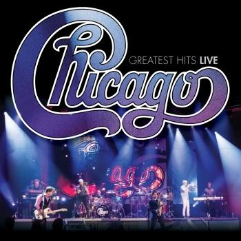 Cover Greatest Hits Live (Remastered)