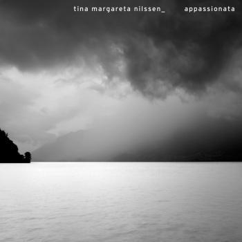 Cover Appassionata