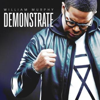 Cover Demonstrate (Deluxe Edition)
