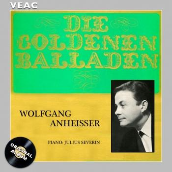 Cover Die goldenen Balladen (Remastered)