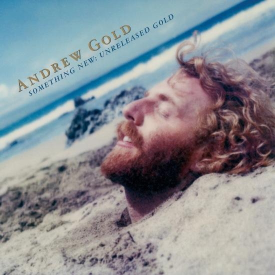 Cover Something New: Unreleased Gold (Remastered)