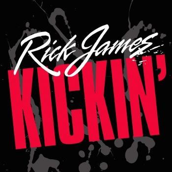 Cover Kickin'